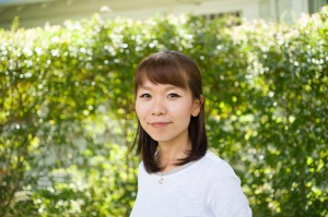 Auckland Japanese Tutor Ayana