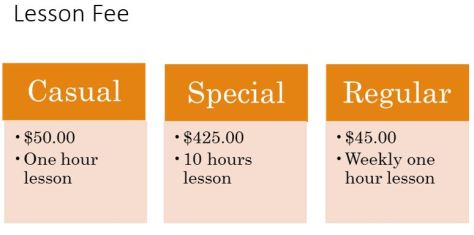 jp-lesson-fee
